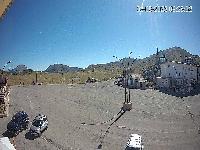 Foto webcam ore 09:30