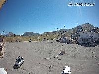 Foto webcam ore 10:00