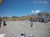 Foto webcam ore 12:30