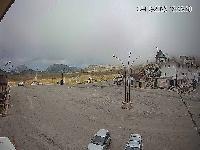 Foto webcam ore 14:00