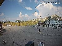 Foto webcam ore 16:30