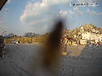 Foto webcam ore 19:30